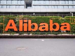 Koniec złotej ery Alibaby?