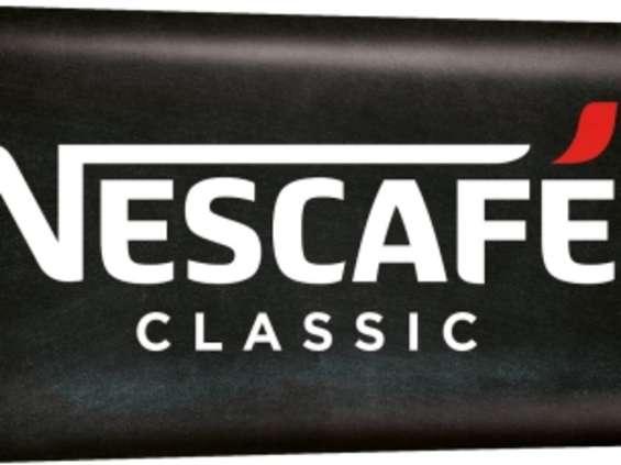 Digitalowa kampania Nescafé 3in1