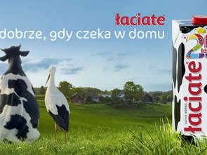 Jubileuszowa loteria marki Łaciate zakończona sukcesem