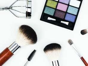 Kosmetyczne trendy 2020 według Google