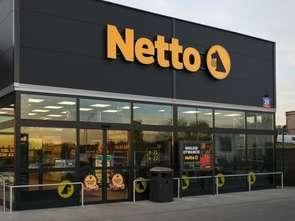 Aplikacja Netto+ działa już w Polsce