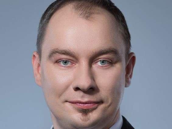 Radosław Knap żegna się z Polską Radą Centrów Handlowych