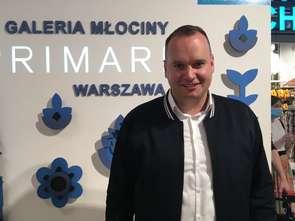 Znana jest trzecia lokalizacja sieci Primark w Polsce