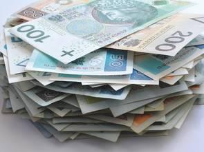 NBP: jest banknot 500-złotowy, będzie większy