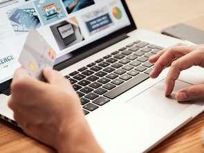 Pandemia sztucznie napompowała e-sklepy