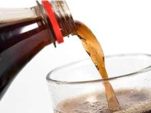 Konsumenci zaskoczeni drożyzną w napojach