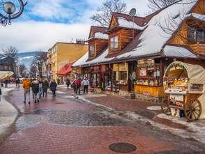 GS Bukowina: zamknięcie turystyki pogrąża nas