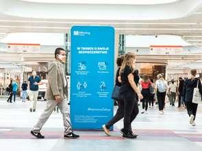 Centra handlowe apelują o otwarcie od 1 lutego