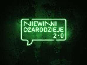 Niewinni Czarodzieje bez Wojewódzkiego
