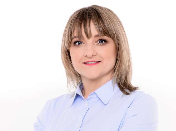 Carlsberg Polska stawia na kobiety