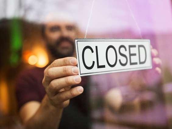 Rok restrukturyzacji: sieci handlowe nie chcą upadku dostawców