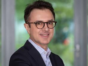 Jest nowy dyrektor sprzedaży i operacji w Makro