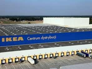 Kaufland i Ikea razem w kolejnej lokalizacji