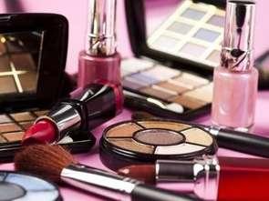 Pademia uderzyła w kosmetyki, ale nie wszystkie