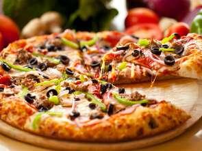 9 lutego - Międzynarodowy Dzień Pizzy