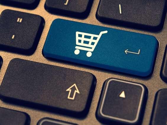 Mamy już ponad 44 tys. e-sklepów