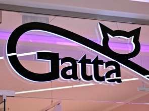 Gatta:  zweryfikujemy swoją obecność w galeriach handlowych