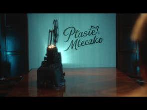 Historia pianek Ptasie Mleczko®