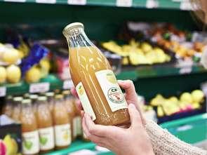 Producenci produktów owocowo-warzywnych przed dużymi wyzwaniami