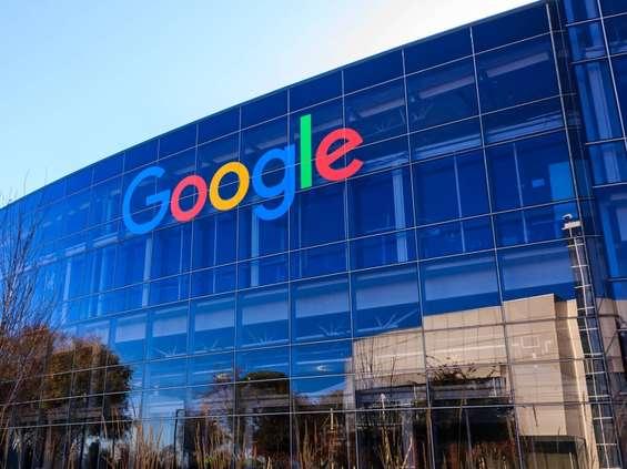 Podatek od reklam: najwięcej zapłacą Google, TVN i Polsat z Interią