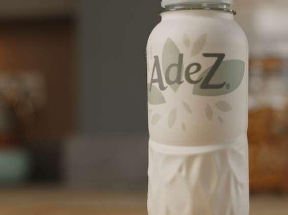 Coca-Cola szykuje rewolucję w opakowaniach