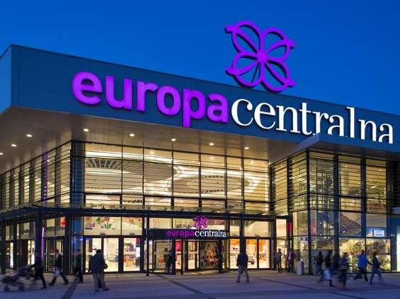 Nowa odsłona karty stałego klienta w Europie Centralnej