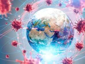 Kantar: Polacy chcą się szczepić przeciw koronawirusowi