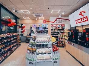 """Ruszył pierwszy sklep """"Stop Cafe"""" w czeskiej Pradze [GALERIA]"""