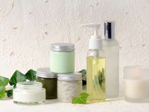 Rynek kosmetyków szykuje się do odbicia