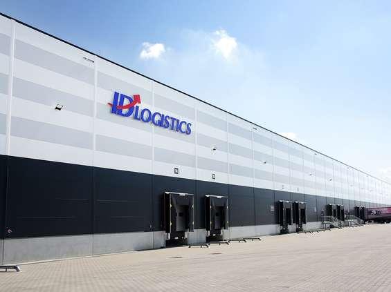 ID Logistics wdraża nowy system w magazynach