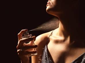 240 mln zł - prognoza dla rynku perfum na Amazon