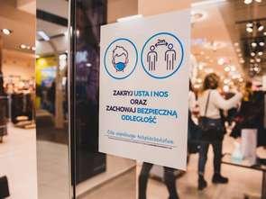 ZPPHiU: 8 mitów o centrach handlowych
