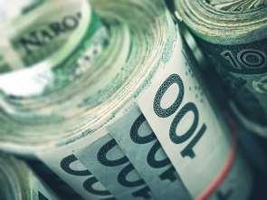 PFR: wypłaty w ramach Tarczy PFR 2.0 wyniosą ok. 7 mld zł