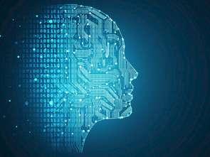 Sztuczna inteligencja odczyta emocje e-klienta