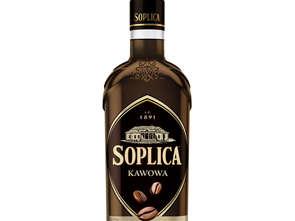 Soplica Kawowa