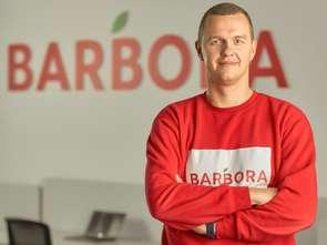 Powołano nowego CEO Barbory w Polsce