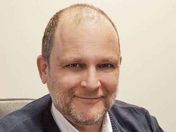 Tomasz Syller, CEO Spar: ekspansja na tak dużym rynku wymaga czasu
