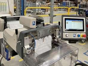 Silny&Salamon automatyzuje pakowanie