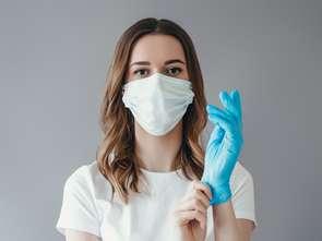 To kobiety walczą z epidemią