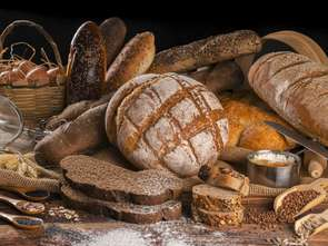 Branża piekarnicza: detal nie wystarczył