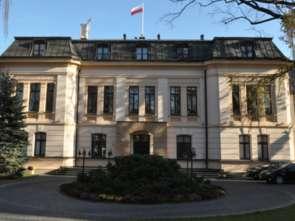 Zaskarżony zakaz handlu: coraz bliżej wyrok w Trybunale