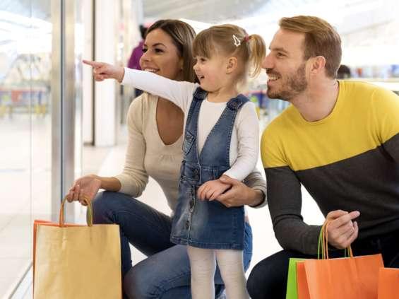 Prawa konsumenta w dniu jego święta