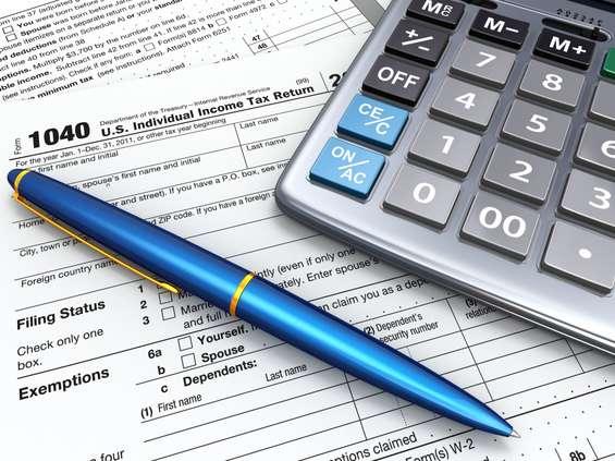 Podatek handlowy: ministerstwo ma dobre wieści