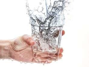 Opłata cukrowa, czyli woda na młyn [ANALIZA]