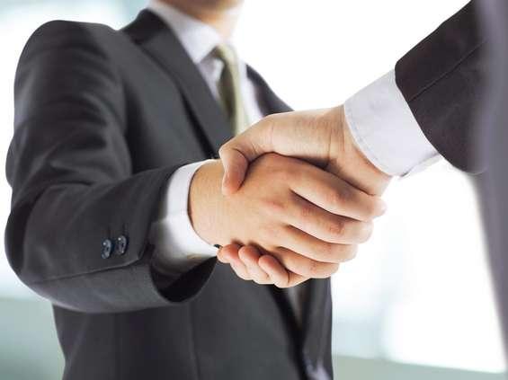 Green Factory i litewska firma wspólnie zamieszają w sałatach
