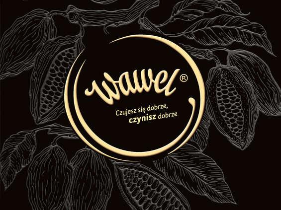 Wawel. Extra Gorzka 100% cocoa