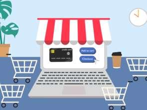 E-zakupy w Warszawie: wielcy polegli przed świętami