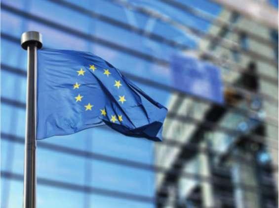 Podatek handlowy: do skarbu państwa wpłynie o wiele więcej niż 1,5 mld zł