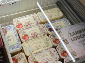 GfK: Polacy pokochali marki własne. Rynek czekają miliardowe wzrosty