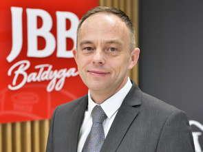 JBB Bałdyga rozwija sklepy partnerskie